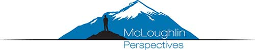 Mclperspectives Logo